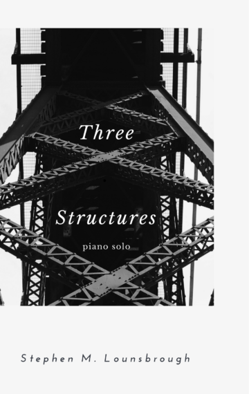 Three Structures